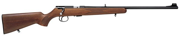 the_line_of_hunting_rifles__luxus_repeaters_of_the_series_1416